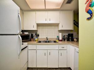 Gone Beaching 202, Apartmány  Clearwater Beach - big - 6