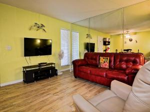 Gone Beaching 202, Apartmány  Clearwater Beach - big - 8