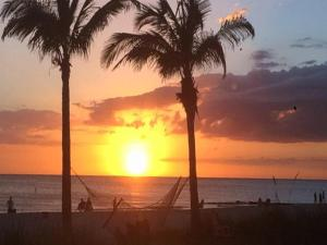 Gone Beaching 202, Apartmány  Clearwater Beach - big - 13