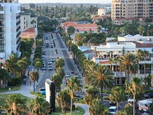 Gone Beaching 202, Apartmány  Clearwater Beach - big - 29