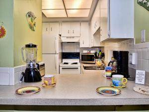 Gone Beaching 202, Apartmány  Clearwater Beach - big - 30
