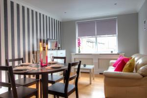obrázek - Willesden 2 Bedroom Apartment