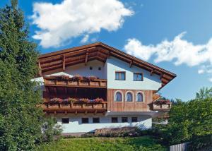 obrázek - Landhaus Schmid