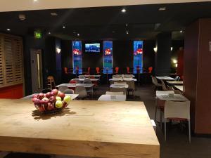 ibis Leeds Centre Marlborough Street, Hotely  Leeds - big - 30