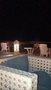 Zahrat Al Mamora, Apartmanok  Alexandria - big - 22