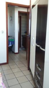 Apartamento vista mar em Ponta das Canas, Appartamenti  Florianópolis - big - 6
