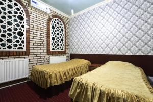 Hostel RADDUS-JSS, Hostels  Tashkent - big - 1