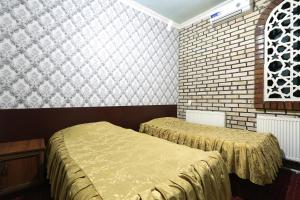 Hostel RADDUS-JSS, Hostels  Tashkent - big - 7