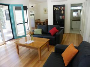 Banksia Lake Cottages, Case di campagna  Lorne - big - 3