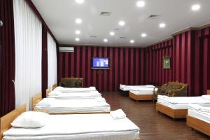 Hostel RADDUS-JSS, Hostels  Tashkent - big - 3