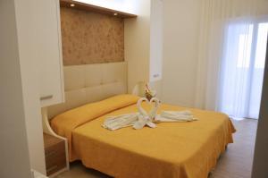 Prenota Eurhotel
