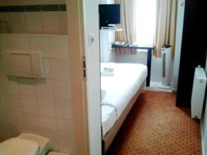 Hotel Blyss