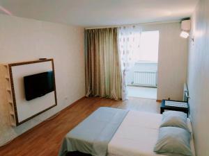 Apartment Gafuri 6