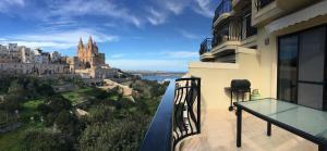 obrázek - Islands View Apartment