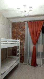 Vesta Hostel, Hostels  Saint Petersburg - big - 4