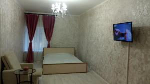 Vesta Hostel, Hostels  Saint Petersburg - big - 16