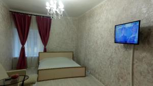 Vesta Hostel, Hostels  Saint Petersburg - big - 19
