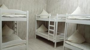 Vesta Hostel, Hostels  Saint Petersburg - big - 20