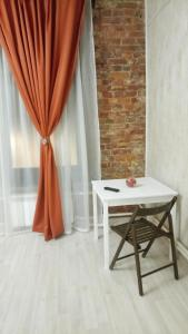 Vesta Hostel, Hostels  Saint Petersburg - big - 5