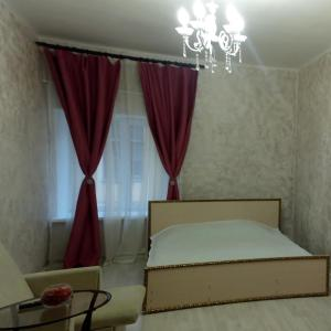 Vesta Hostel, Hostels  Saint Petersburg - big - 6