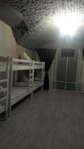Vesta Hostel, Hostels  Saint Petersburg - big - 21
