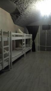 Vesta Hostel, Hostels  Saint Petersburg - big - 22