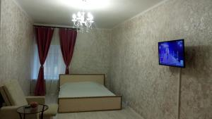 Vesta Hostel, Hostels  Saint Petersburg - big - 24