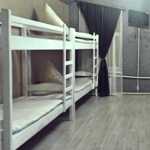 Vesta Hostel, Hostels  Saint Petersburg - big - 10