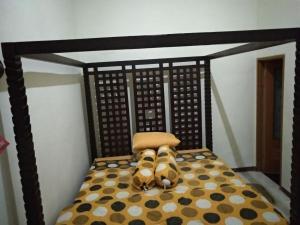 BANYUWANGI HOUSE