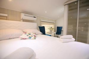 Double Room Motel Bejturan