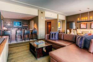 obrázek - Aliante Casino + Hotel