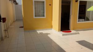 La Bella Maison, Prázdninové domy  Huanchaco - big - 11