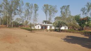 Lake View Guest house, Vendégházak  Mangochi - big - 26