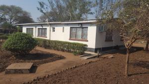 Lake View Guest house, Vendégházak  Mangochi - big - 22