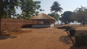 Lake View Guest house, Vendégházak  Mangochi - big - 21