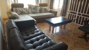 Lake View Guest house, Vendégházak  Mangochi - big - 12