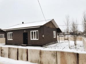 Загородный отель Уютный домик, Рязань