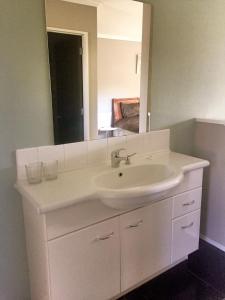 obrázek - Hamilton cozy spacious master suite