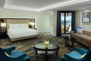 Radisson Blu Hotel, Dubai Deira Creek - Dubai