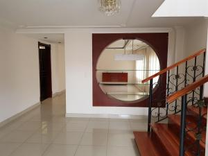 Hermosa casa en Chía, Prázdninové domy  Chía - big - 9
