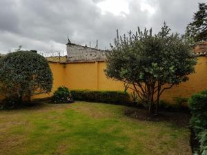 Hermosa casa en Chía, Prázdninové domy  Chía - big - 2