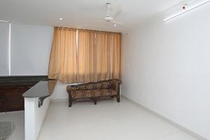 OYO Home 10061 3BHK Modern Near Gulab Bagh, Apartments  Udaipur - big - 23