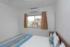 OYO Home 10061 3BHK Modern Near Gulab Bagh, Apartments  Udaipur - big - 6