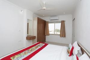 OYO Home 10061 3BHK Modern Near Gulab Bagh, Apartments  Udaipur - big - 5