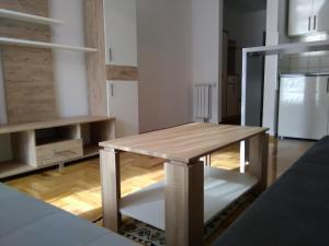 Apartman SunnySa