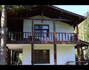 Guest House Gorski Vodopadi