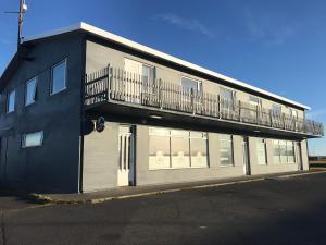 Black Beach Guesthouse, Affittacamere  Þorlákshöfn - big - 1