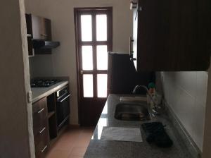 La Buganvilla Barichara, Апартаменты  Barichara - big - 74