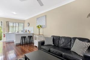 obrázek - Sensational 1 Bedroom Apartment in New Farm