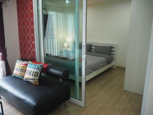 Passionsiri by Danny, Hotels  Nakhon Si Thammarat - big - 29